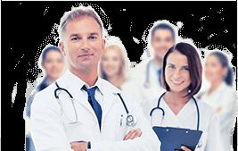 Arzt Stellenangebote Ärzte Jobs