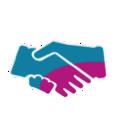 3 Handshakes
