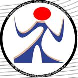 Logo der FHZV Gießen