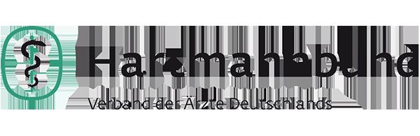 Logo Hartmannbund
