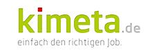 logo kimeta