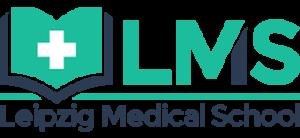 Logo Leipzig Medical School
