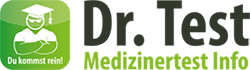 Logo Dr Test