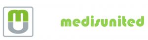 Logo medisunited
