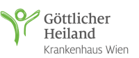 GoettlicherHeiland