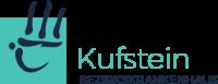 Bezirkskrankenhaus Kufstein