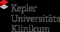 Kaepler Logo New