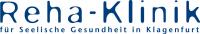 Reha-Klinik für Seelische Gesundheit und Prävention GmbH