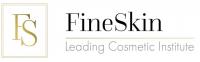 Fine Skin Logo