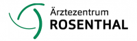 Ärztezentrum Rosenthal