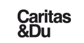 Caritaswien