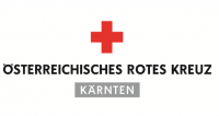 Österreichisches Rotes Kreuz, Landesverband Kärnten