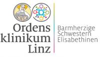 Ordensklinikum Linz GmbH