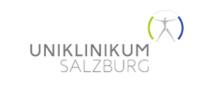 Landeskrankenhaus Salzburg - Universitätsklinikum der PMU