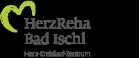Herz Reha Bad Ischl