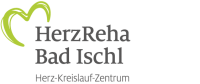 HK-SKA Bad Ischl Betriebs GmbH
