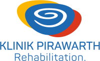 Logopirwarth