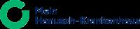 OEGK Logo Hanusch 600px Transp