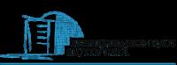 Bkh Reutte Logo Neu