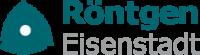 Röntgen Eisenstadt GmbH