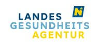 Landesklinikum Waidhofen/Ybbs