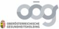 Oberösterreichische Gesundheitsholding GmbH