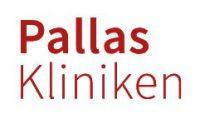 Pallas Kliniken AG