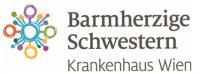 Barmherzige Schwestern Krankenhaus Wien Betriebsgesellschaft m.b.H