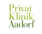 Privatklinik Aadorf
