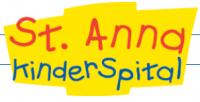 St. Anna Kinderspital – Zentrum für Kinder- und Jugendheilkunde