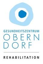 Rehabilitationszentrum Oberndorf Betriebs-GmbH & Co KG
