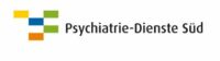 St.Gallische Psychiatrie-Dienste Süd