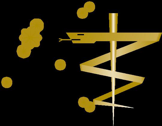 Logo FA Hygiene Mikrobiologie