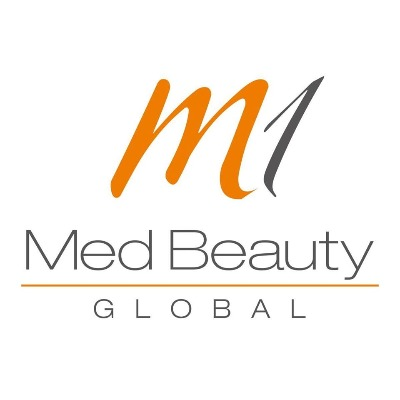 M MED BEAUTY AUSTRIA GMBH